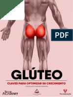 CLAVES PARA MAXIMIZAR TU GLÚTEO.pdf
