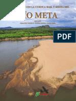 biodiversidad_cuenca_baja_media_rio_meta_compressed.pdf