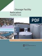 Bulk_Storage_Feasibility_Study_FINAL_20140421_201404281032033243.pdf