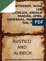 167523071-Rustico-and-Alibech.pptx