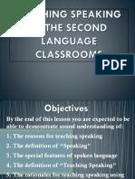 the-principles-of-teaching-speaking.pptx