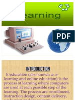 e-education11