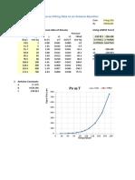 Antoine_Equation_Curve_Fitting.xlsx