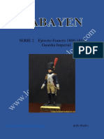 Catalogo Labayen Serie 2