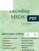 decoding_MSDS-PPT-3