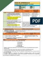 INDAGAREMOS ACERCA DE MAREAS Y ECLIPSES.docx