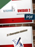 Analisis_Operaciones.pdf