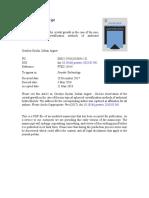 gyulai2018.pdf