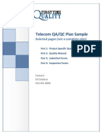 telecom-quality-plan-sample.pdf