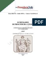 FORMULARIO DEL CODICE DI PROCEDURA CIVILE.pdf