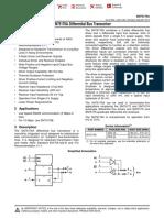 sn75176a.pdf