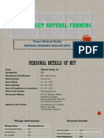 Edited ZERO BUDGET NATURAL FARMING PPT of Mahesh Garu.pptx