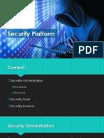 Security-Platform (2).pptx