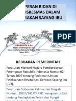 Materi GSI Sandly 2019.pptx