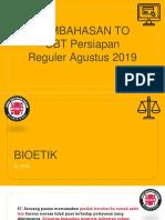 226412_bioetika to 2