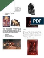 253738369-Philippine-Art-History.docx