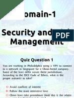 CISSP-Q&A