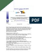 bgp-1_notes.pdf