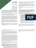 15 Cebu Marine v. NLRC .docx