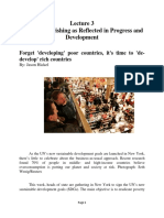 MIDTERM Lecture 3_hickel article PDF.pdf