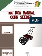 CORN SEEDER.pdf