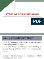 2._TYPES_OF_COMMUNICATION.pptx