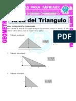 Área-del-Triangulo-para-Quinto-de-Primaria.doc
