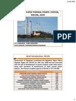 Power Plant_635_6.KSTPS_0.pdf