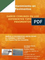 Pavimentos_flexibles_y_rigidos_Danos_1.pptx