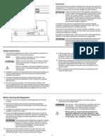 john-crane-1-and-1b-iom.pdf