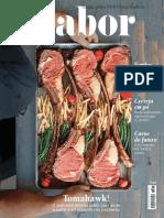 Sabor Club - Edição 31 (2019-07).pdf