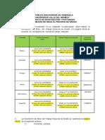 Pasos para la inscripción .pdf