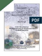 sw_inventory.pdf