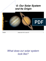 habbal_astro110-01_spring2009_lecture29.pdf
