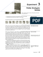 EXP5 Water Analysis Solids.pdf