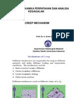 Mekanisme creep.pdf