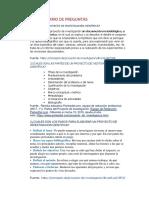 CUESTIONARIO DE PREGUNTAS GLORIAAAA FEAAAAAA.docx