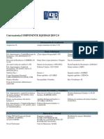 20190_componente Equidad 2019 2 0