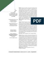 Texto02_estudo Geográfico Dos Elementos Culturais