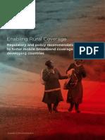 Enabling_Rural_Coverage_English_February_2018.pdf