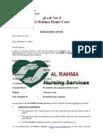 SHERMA A. ALFARO-OFFER LETTER.pdf
