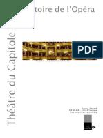 PDF Histoire de l Opera