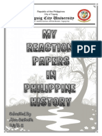 103810537-Philippine-History-Reaction-Paper.docx