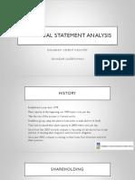 Financial Statement analysis ppt.pptx