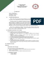 Course-Outline-Ethics.doc