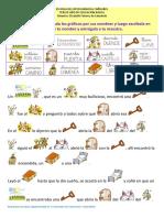 pictograma_1.pdf
