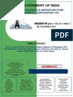 Design Return wall @ Km. 294+438 - 01-12-17.pdf
