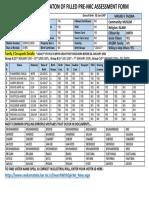 SAMPLE FILLED FORM-1.pdf