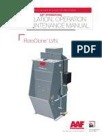 RotoClone LVN IOM.pdf