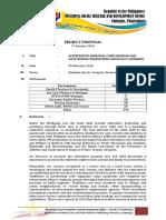 Alternative-Parental-Care-Forum-Proposal-updated.doc